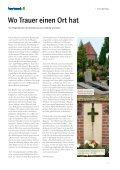 heruntergeladen - Ev.-Luth. Kirche in Oldenburg - Page 7