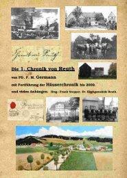 S.000 Titelseite - der Kirche-Reuth