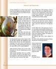 APRIL/MAI 2010 · AUSGABE 3/2010 - Ev.-Luth. Kirchgemeinde Riesa - Seite 2