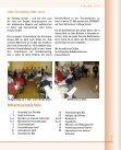 APRIL/MAI 2010 · AUSGABE 3/2010 - Ev.-Luth. Kirchgemeinde Riesa - Seite 3