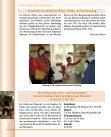 APRIL/MAI 2010 · AUSGABE 3/2010 - Ev.-Luth. Kirchgemeinde Riesa - Seite 4