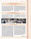 APRIL/MAI 2010 · AUSGABE 3/2010 - Ev.-Luth. Kirchgemeinde Riesa - Seite 5