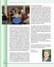 august/september 2012 - Ev.-Luth. Kirchgemeinde Riesa - Seite 2