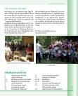 august/september 2012 - Ev.-Luth. Kirchgemeinde Riesa - Seite 3