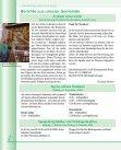 august/september 2012 - Ev.-Luth. Kirchgemeinde Riesa - Seite 4
