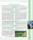 august/september 2012 - Ev.-Luth. Kirchgemeinde Riesa - Seite 5