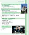 august/september 2012 - Ev.-Luth. Kirchgemeinde Riesa - Seite 7