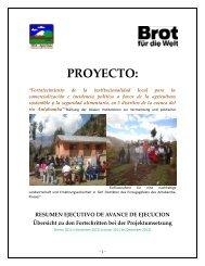 Infos zum Projekt-Fortschritt.pdf