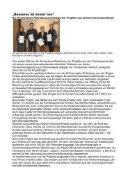 Kirchenkreistag Dezember 2012.pdf - Kirchenkreis Rotenburg