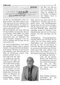 Gemeindebrief 2012 IV Cover - kirche-scharnebeck.de - Seite 4