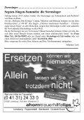 Gemeindebrief 2012 IV Cover - kirche-scharnebeck.de - Seite 6