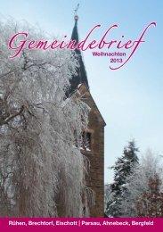 Download (2,5 MB) - Kirchengemeinden Rühen, Brechtorf-Eischott