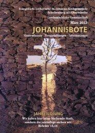 2013/03 (0,93 MB) - Kirche Scheibenberg