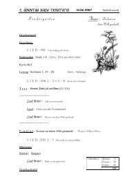 Trin 01-2007(Kiga).pdf - hier