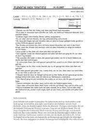 Trin 19-2007.pdf
