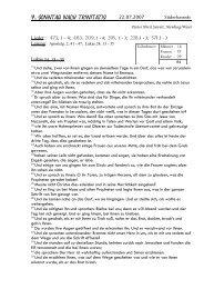 Trin 07-2007.pdf - hier