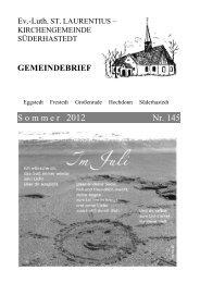 Sommer 2012.pdf - hier