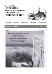 Sommer 2009.pdf - hier