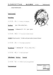 2.Christtag 2010.pdf