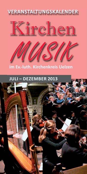 zum Download - Portal Kirche-Uelzen.de