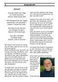 Jun13 Jul13 - Portal Kirche-Uelzen.de - Seite 2