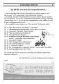 Jun13 Jul13 - Portal Kirche-Uelzen.de - Seite 3