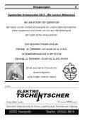 Jun13 Jul13 - Portal Kirche-Uelzen.de - Seite 5