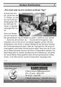 Jun13 Jul13 - Portal Kirche-Uelzen.de - Seite 7