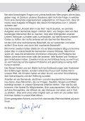Kirchenfenster - Bistum Essen - Page 3