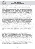 Kirchenfenster - Bistum Essen - Page 4