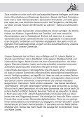 Kirchenfenster - Bistum Essen - Page 5