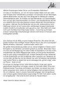 Kirchenfenster - Bistum Essen - Page 7