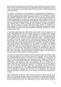 Leben im Aufbruch – Aufbruch zum Leben - Bistum Essen - Page 2