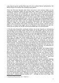 Leben im Aufbruch – Aufbruch zum Leben - Bistum Essen - Page 3
