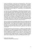 Leben im Aufbruch – Aufbruch zum Leben - Bistum Essen - Page 4