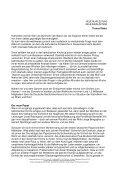 Einen neuen Abbruch wagen? - Bistum Essen - Page 2