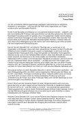 Einen neuen Abbruch wagen? - Bistum Essen - Page 3