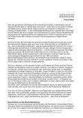 Einen neuen Abbruch wagen? - Bistum Essen - Page 5