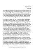 Einen neuen Abbruch wagen? - Bistum Essen - Page 7
