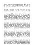 Lehmbruck-Museum, Duisburg - Page 5