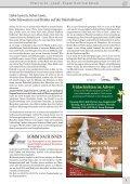 St. Josef, E Ruhrhalbinsel Pfarrbrief 2013,3 ... - Bistum Essen - Page 3