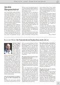 St. Josef, E Ruhrhalbinsel Pfarrbrief 2013,3 ... - Bistum Essen - Page 5