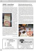 St. Josef, E Ruhrhalbinsel Pfarrbrief 2013,3 ... - Bistum Essen - Page 6