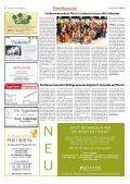 Wir vier - Bistum Essen - Page 2