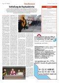 Wir vier - Bistum Essen - Page 3