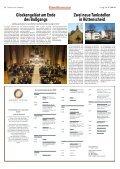 Wir vier - Bistum Essen - Page 4