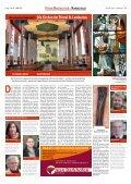 Wir vier - Bistum Essen - Page 5