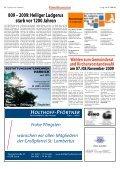 Wir vier - Bistum Essen - Page 6