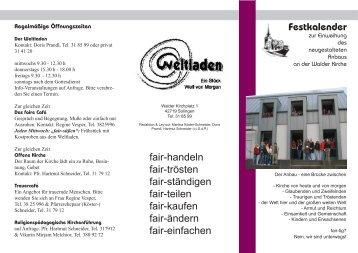 Flyer Anbau.indd