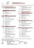 Sonntags blatt - Bistum Essen - Page 2